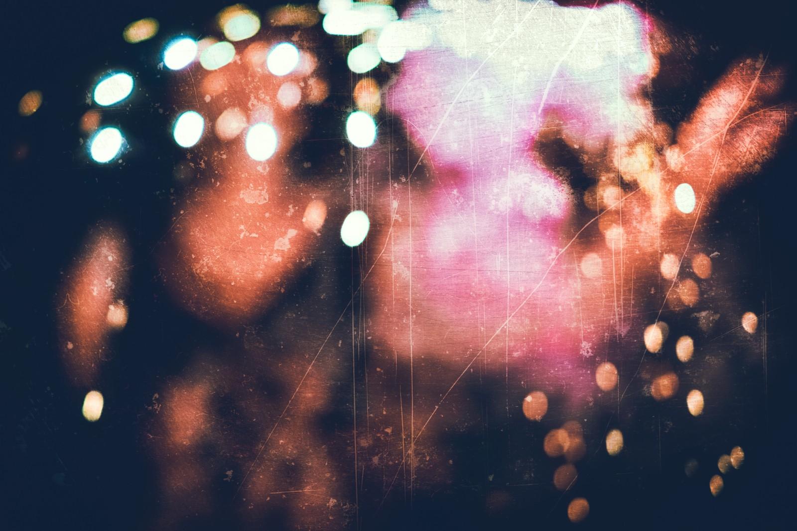 の 意味 歌詞 パプリカ 「パプリカの花言葉=君を忘れない」歌詞の意味がノスタルジックすぎる。米津玄師はなぜ「あなた」を応援し想いを馳せるのか。