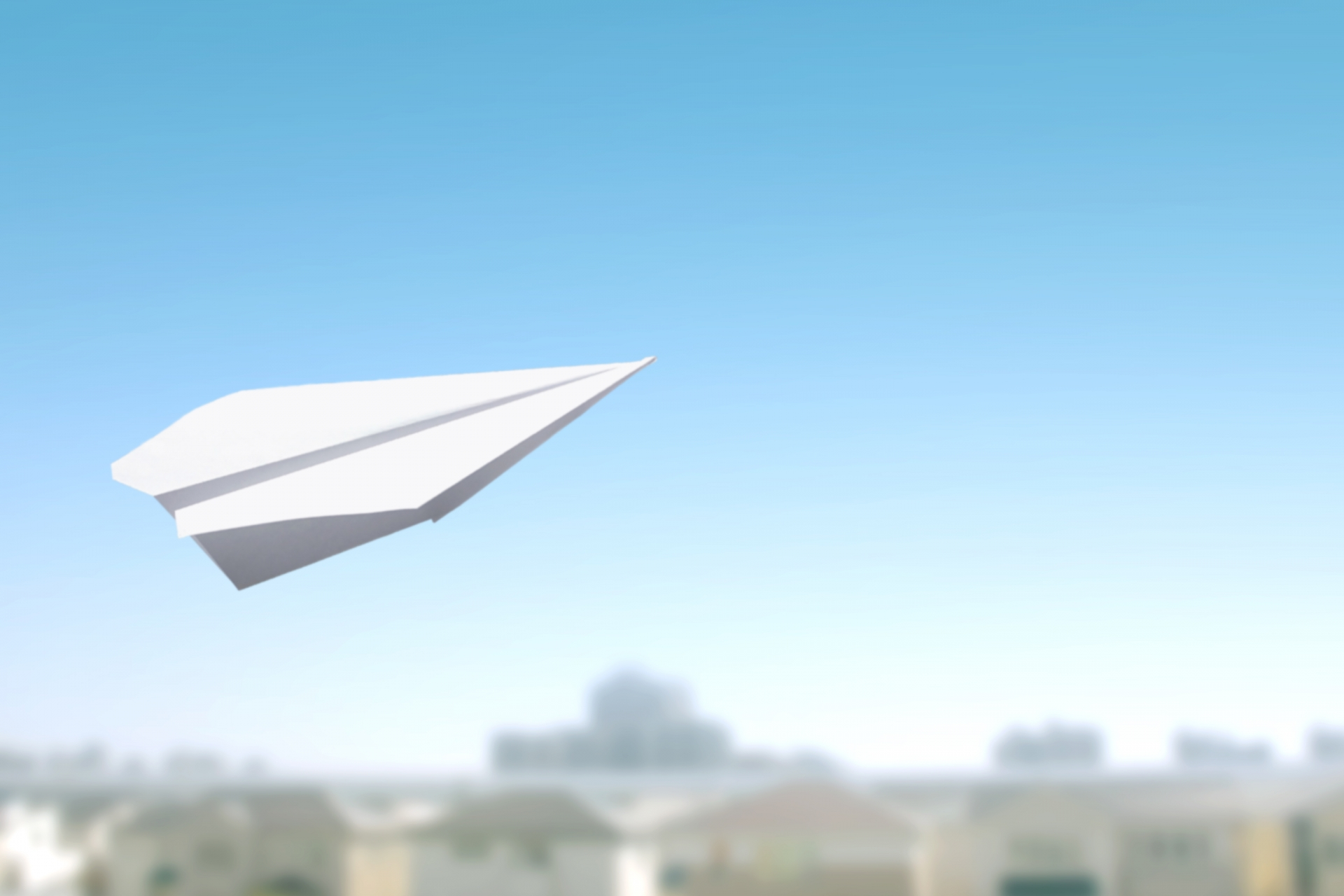 の 紙 日 飛行機 365