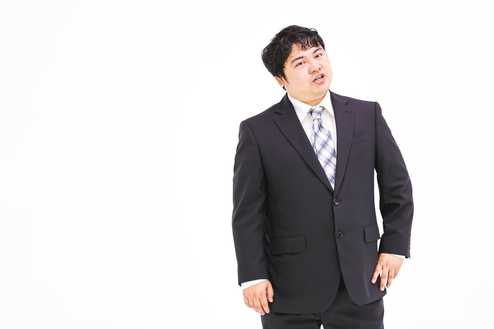 20代男性におすすめの転職サイト(エンジニア) – Brilliant ...